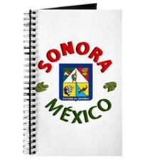 Sonora Journal
