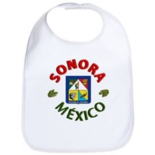 Sonora Bib