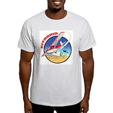 CITABRIA T-Shirt