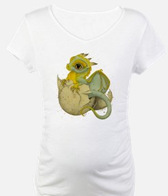 Obscenely Cute Dragon Shirt