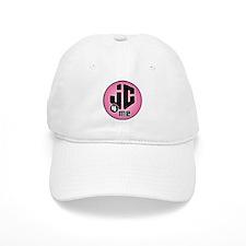 JC4Me BLK Baseball Cap