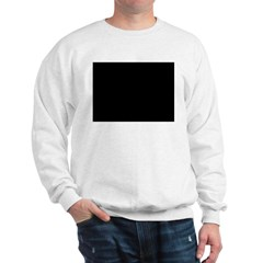 Image Problem Sweatshirt