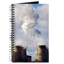 Cooling towers Journal