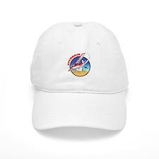 CITABRIA Baseball Cap