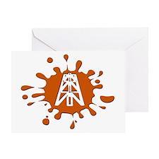 ofblogo5 Greeting Card