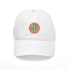 JC4Me GRN Baseball Cap