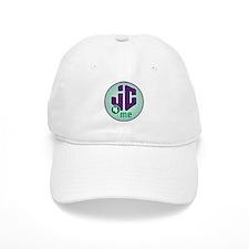 JC4Me PUR Baseball Cap