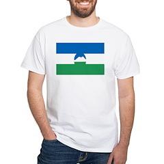 Kabardino Shirt