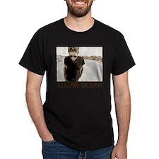 Elijah at Joshua Tree T-Shirt