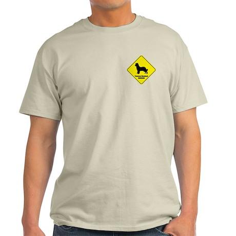 Shepherd Crossing Light T-Shirt