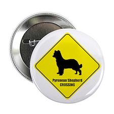 Shepherd Crossing Button