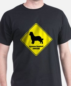 Shepherd Crossing T-Shirt