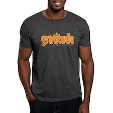 Gratitude is the Attitude T-Shirt