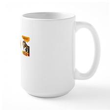 Piggy Celebration Mug
