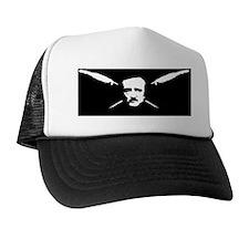 Poe Trucker Hat