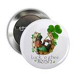 Irish Luck 2.25
