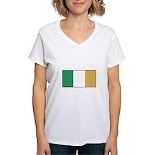Irish Flag - Ireland Shirt