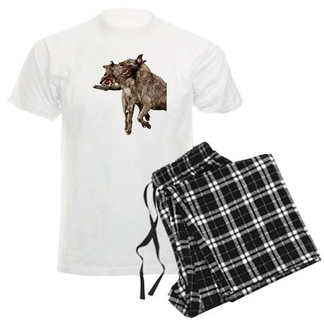 Hounds Men's Light Pajamas