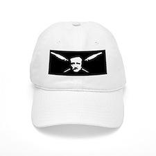 Poe Baseball Cap
