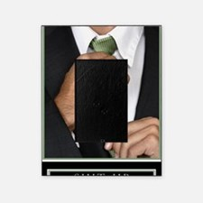 Large Vertical Suit Up Poster HIMYM Picture Frame
