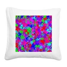 518-iPad2_Cover Square Canvas Pillow