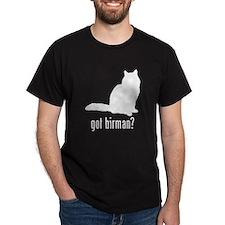 Birman T-Shirt