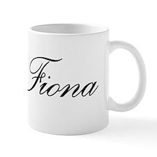 Miss Fiona Mug