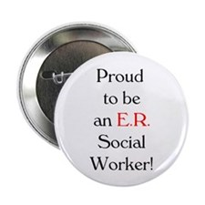 Proud ER SW Buttons (10 pack)