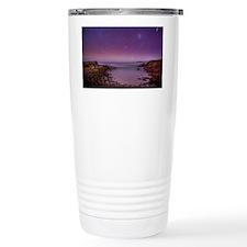 Southern Sky Thermos Mug