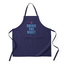Romney Doing The Most Apron (dark)