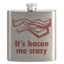 baconCrazyy1C Flask