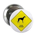 Lurcher Crossing Button