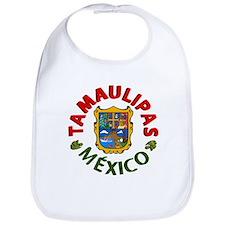 Tamaulipas Bib