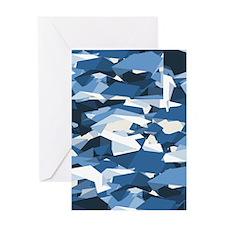 ipad_sleeve Greeting Card