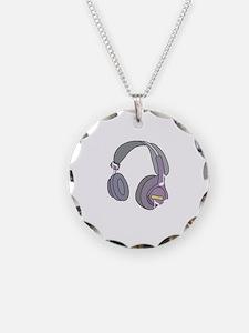 dontDoReq1B Necklace
