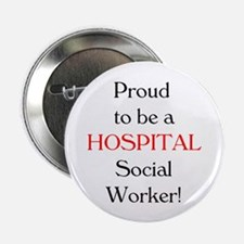 Proud Hospital SW Buttons (10 pack)