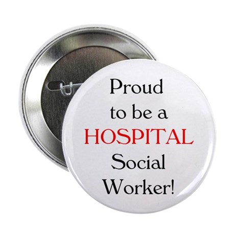 Proud Hospital SW Button