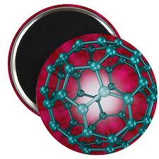 c0070093 Magnet
