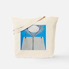 c0047689 Tote Bag