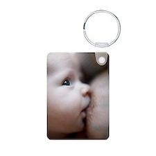 c0042536 Keychains
