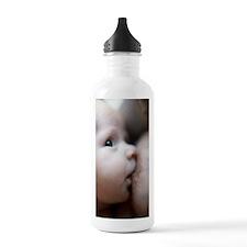 c0042536 Water Bottle