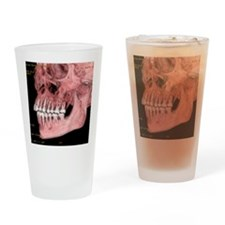 c0070806 Drinking Glass