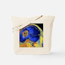 c0049625 Tote Bag