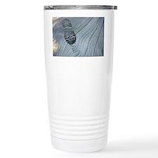 c0036444 Travel Mug