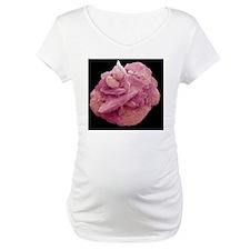 c0046427 Shirt