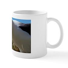 c0072319 Mug