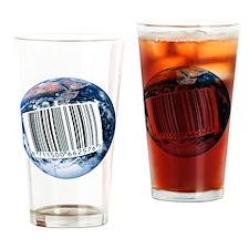 c0069968 Drinking Glass