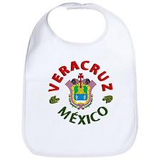 Veracruz Bib