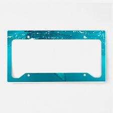 c0036361 License Plate Holder