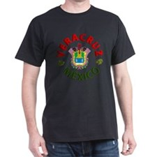 Veracruz T-Shirt